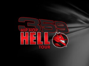 359 hell tour
